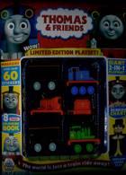 Thomas & Friends Magazine Issue NO 799