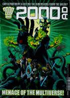 2000 Ad Wkly Magazine Issue NO 2241