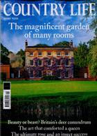 Country Life Magazine Issue 16/06/2021