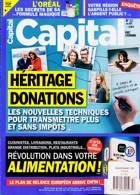 Capital Magazine Issue 57