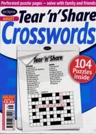 Eclipse Tns Crosswords Magazine Issue NO 41