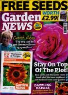 Garden News Magazine Issue 24/07/2021