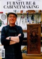 Furniture & Cabinet Making Magazine Issue NO 300