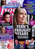 Best Magazine Issue NO 30