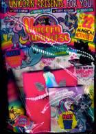 Unicorn Universe Magazine Issue NO 36
