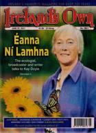 Irelands Own Magazine Issue NO 5821