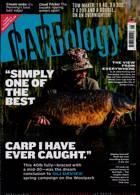 Carpology Magazine Issue AUG 21