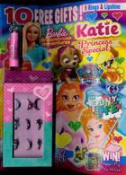 Katie Magazine Issue NO 274
