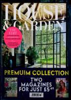 Premium Collection Special Magazine Issue AUG 21