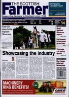Scottish Farmer Magazine Issue 19/06/2021