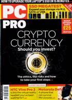 Pc Pro Dvd Magazine Issue OCT 21