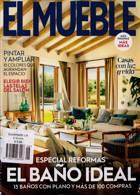 El Mueble Magazine Issue 06