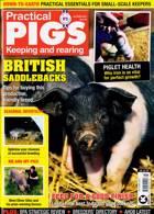 Practical Pigs Magazine Issue AUTUMN