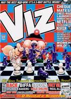 Viz Magazine Issue NO 309