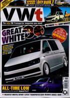 Vwt Magazine Issue OCT 21