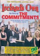 Irelands Own Magazine Issue NO 5833