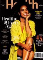 Health Magazine Issue SEP 21
