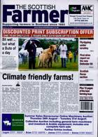 Scottish Farmer Magazine Issue 14/08/2021