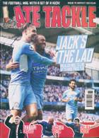 Late Tackle Magazine Issue NO 76