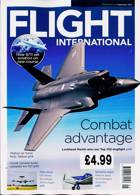 Flight International Magazine Issue SEP 21
