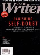 The Writer Magazine Issue 06