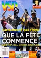 Vsd Magazine Issue 63