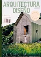 El Mueble Arquitectura Y Diseno Magazine Issue 36