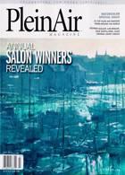 Pleinair Magazine Issue 07