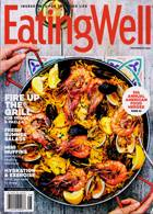 Eating Well Magazine Issue 08