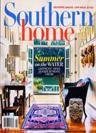 Southern Home Magazine Issue 08