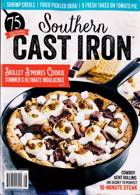 Southern Cast Iron Magazine Issue 08