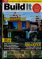 Build It Magazine Issue SEP 21