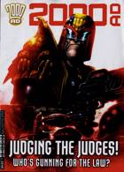2000 Ad Wkly Magazine Issue NO 2242