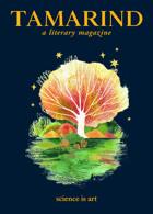Tamarind Magazine Issue Issue 01