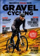Essential Cycling Series Magazine Issue GRAVEL