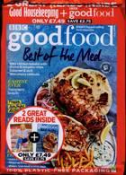 Good Lifestyle Series Magazine Issue SEP 21