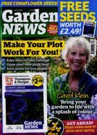 Garden News Magazine Issue 31/07/2021
