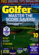 Todays Golfer Magazine Issue NO 416