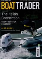 Boat Trader Magazine Issue AUG 21