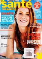 Sante Magazine Issue 47