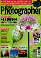 Digital Photographer Uk Magazine Issue NO 243