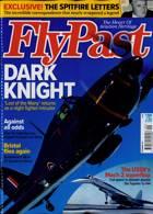Flypast Magazine Issue SEP 21