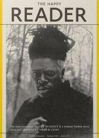 Happy Reader Magazine Issue 16