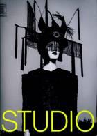 Studio Magazine Issue 02