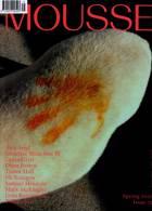 Mousse Magazine Issue 75