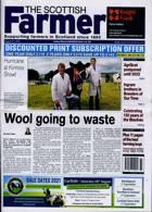 Scottish Farmer Magazine Issue 21/08/2021