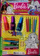 Colour It Magazine Issue NO 16