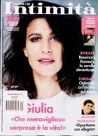 Intimita Magazine Issue NO 21029