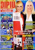 Dipiu Magazine Issue NO 29