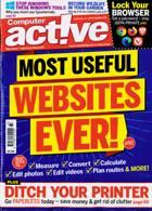 Computeractive Magazine Issue 08/09/2021